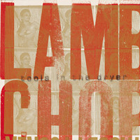 Lambchop - Tools In the Dryer