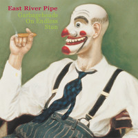 East River Pipe - Garbageheads on Endless Stun
