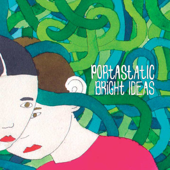Portastatic - Bright Ideas