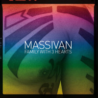 massivan - Family With 3 Hearts