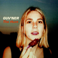 Guv'ner - The Hunt