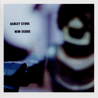 Ashley Stove - New Scars