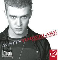 "Justin Timberlake - 12"" Masters - The Essential Mixes (Explicit)"