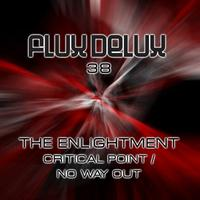 The Enlightment - Critical Point / No Way Out