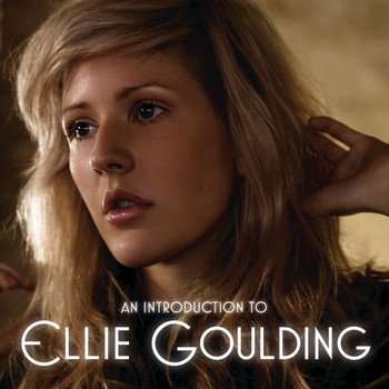 ellie goulding burn mp3 free download 320kbps