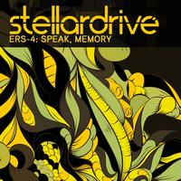 Stellardrive - Ers-4: Speak, Memory