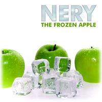 Nery - The Frozen Apple