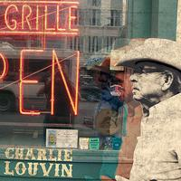 Charlie Louvin - Back When We Were Young