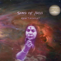 Suns Of Arqa - Know Thyself?