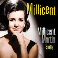 Millicent Martin - Millicent Martin Sings