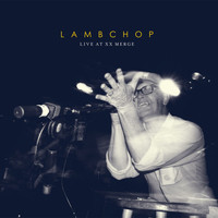 Lambchop - Live at XX Merge