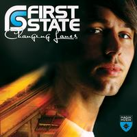 First State - Changing Lanes