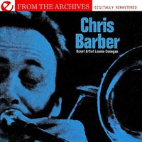 Chris Barber - Merrydown Blues - From The Archives (Digitally Remastered)