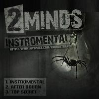 2minds - Instrumental
