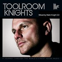 Mark Knight - Toolroom Knights Mixed By Mark Knight 3.0