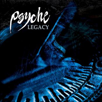 Psyche - Legacy (Special Edition)