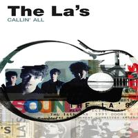 The La's - Callin' All (E Album Set)