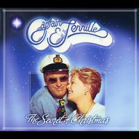 Captain & Tennille - The Secret Of Christmas