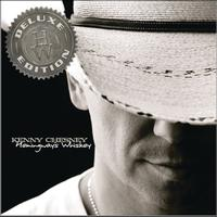 Kenny Chesney - Hemingway's Whiskey (Deluxe Edition)