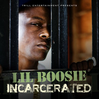 Lil Boosie - Incarcerated