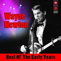 Wayne Newton - Best Of The Early Years