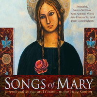 Various Artists - Songs Of Mary