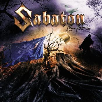 download lagu sabaton full album