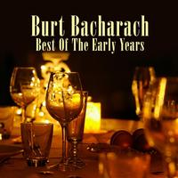 Burt Bacharach - Best Of The Early Years