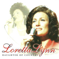 Loretta Lynn - Loretta Lynn (Rerecorded Version)