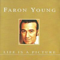 Faron Young - Life Is a Picture
