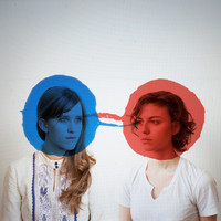Dirty Projectors - Bitte Orca (Expanded Edition)