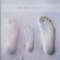 Red Box - Plenty