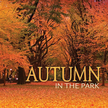 Various Artists - Autumn In The Park