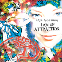 Paul Avgerinos - Law of Attraction