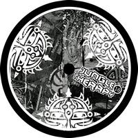 Krumble - Jungle Therapy 10