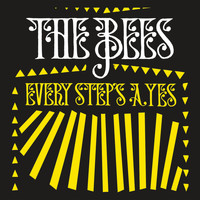 The Bees - Every Step's A Yes