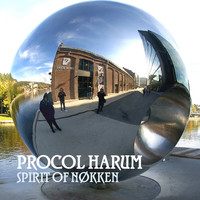 Procol Harum - Spirit Of Nøkken (Explicit)