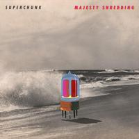 Superchunk - Majesty Shredding