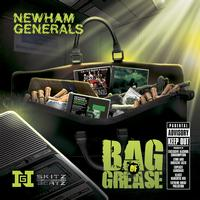 Newham Generals - Bag of Grease (Explicit)