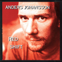 Anders Johansson - Red Shift