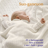 Amrywiol / Various Artists - Suo-Ganeuon