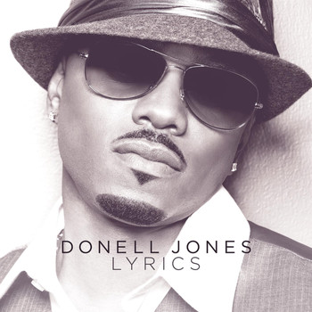 Donell Jones - Lyrics