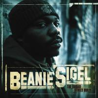 Beanie Sigel - The Broad Street Bully (Explicit)