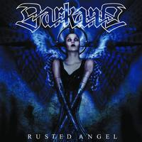 DARKANE - Rusted Angel