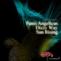 Dark Soul Project - Panis Angelicus