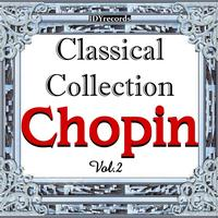 Evgeny Bilyar - Chopin: Classical Collection, Vol. 2
