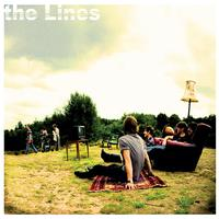The Lines - The Lines