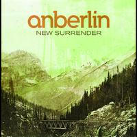 Anberlin - New Surrender (Itunes Exclusive)