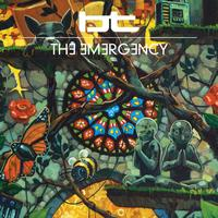 BT - The Emergency