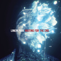 Linkin Park - Waiting For The End